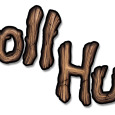 Get Ya copy of Troll Hunt on Amazon now while supplies last!   Available on Amazon Now!