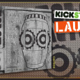 """>>> Robot Factory Now On KickStarter!  Roll D6 Games, in co-operation with game designers Jani and Tero Moliis, launch their third Kickstarter campaign for the new board game """"Robot […]"""